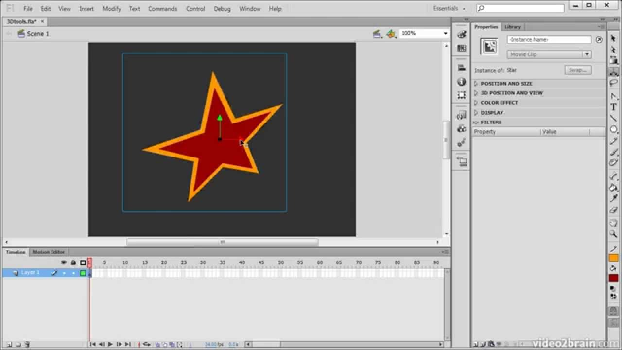 adobe flash cs6 تحميل