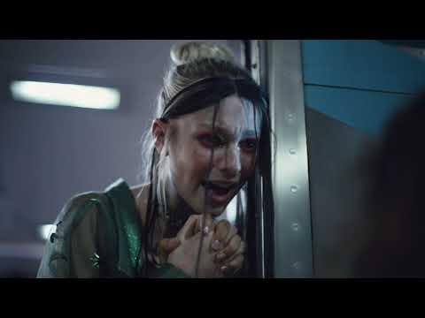 Euphoria Special Episode | Part 2: Jules Trailer | BINGE