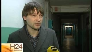 Иркутск -- зона борьбы с курением?(, 2014-03-18T05:14:12.000Z)