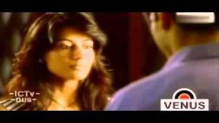 Repeat youtube video Chitrangada singh kissing ram kapoor