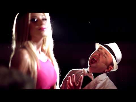 Chito Grito - Eddie Grimberg Featuring Lika Osipova