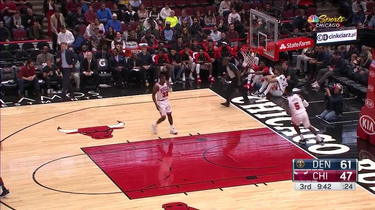 3rd-quarter-one-box-video-chicago-bulls-vs-denver-nuggets