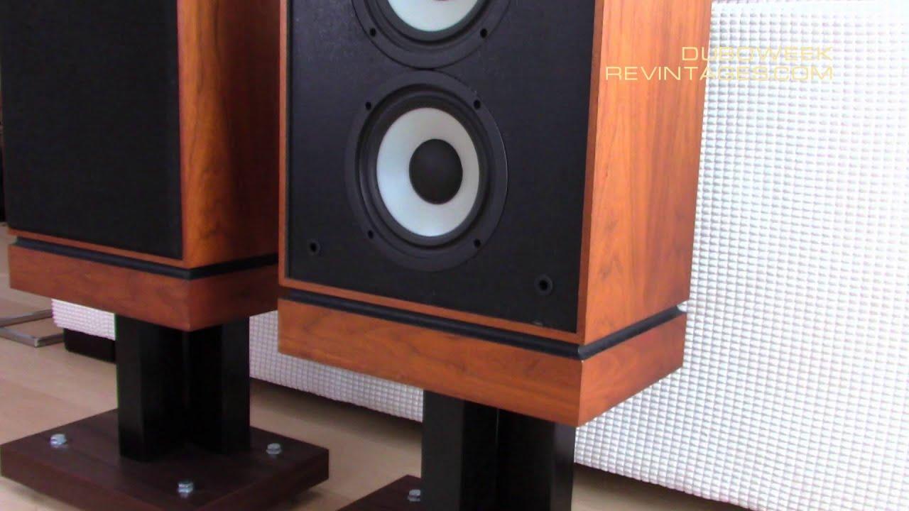 Speaker Stands For Klipsch Quintet | 2018 Dodge Reviews