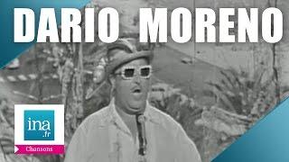"""Dario Moreno """"La marmite"""" (live officiel) - Archive INA"""