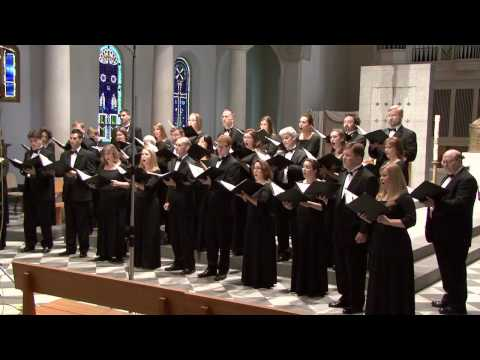 Kantorei: Song of Triumph - Dale Grotenhuis