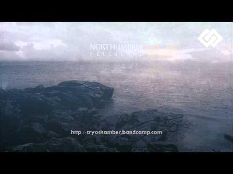 Northumbria - Sacred Ground