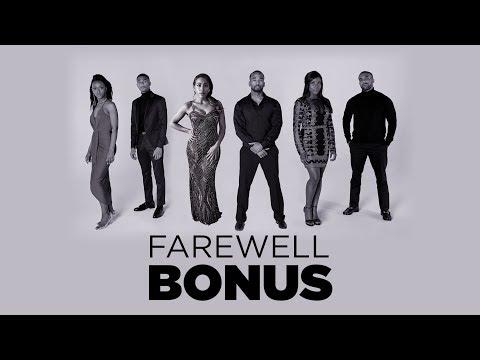 Tough Love | Monica Flips Out (Bonus Episode Available NOW)