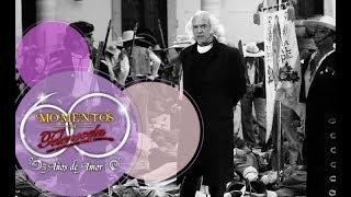 60 Años de Telenovela | Destellos históricos | Momentos de Telenovela