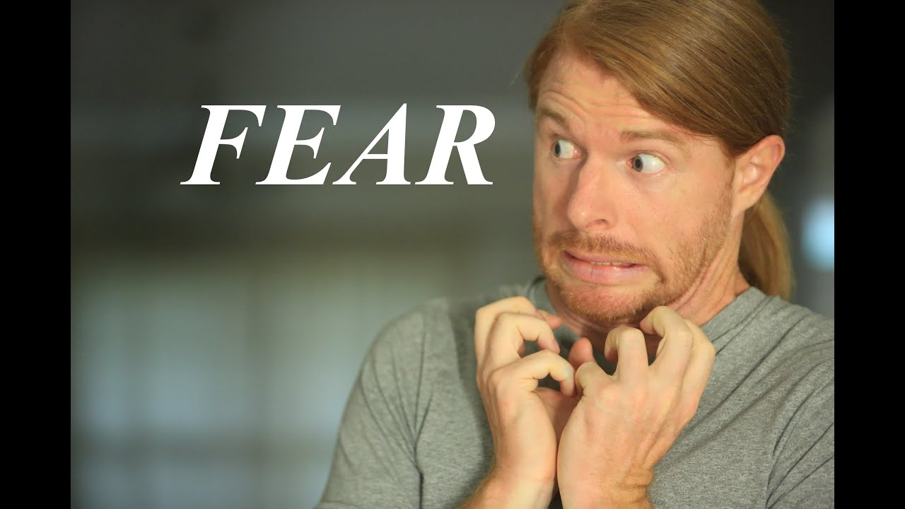 how to get offended jp sears
