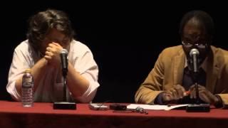 TURISTAS/SIGHTSEERS(pelicula) PAISAJES Y TERAPIA