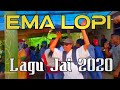 Ema Lopi Lagu Jai Bajawa Terbaru  By Fridus Paga X Pesta Rakat   Mp3 - Mp4 Download