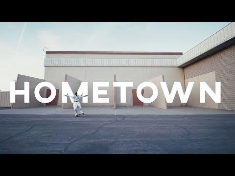 hometown hook up