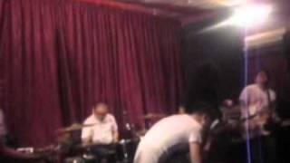 Moments - Rosevelt LIVE @ Fire Up // Purple Haze, Nilai