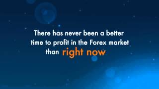 Forex Broker - The most trust worthy forex broker you can ever find