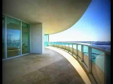 Cooles Florida Angebot Traumwohnungen In Miami Dade Und Villen