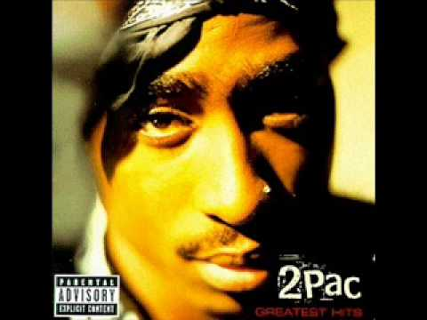 Tupac - Troublesome '96