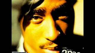 Tupac - Troublesome