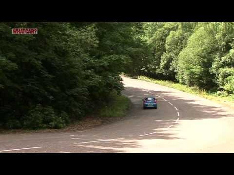 suzuki-alto-review---what-car?