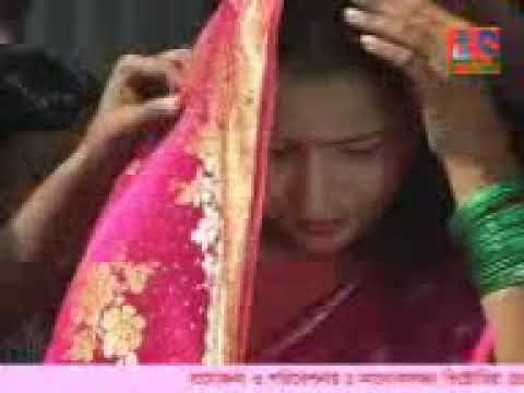 ডাকাতের গান SK Film  Media টাঙ্গাইল ০১৯৯৫-৮৮২৯৫৬