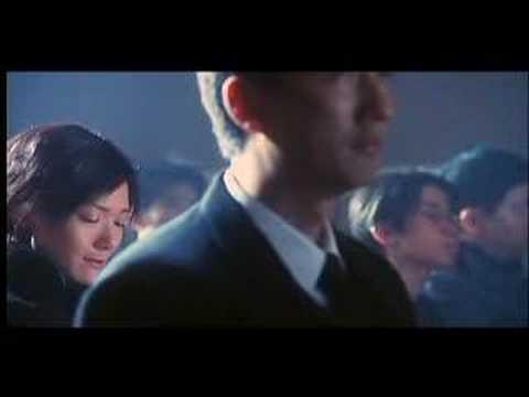 Funeral March Clip- Eason Chan Dies...