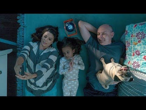 Eva Longoria y Vanessa Hudgens protagonizan I love dogs