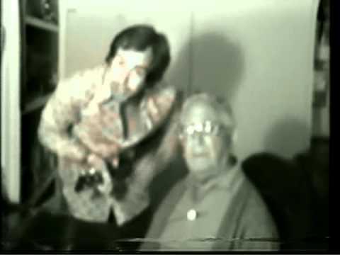 Ian Whitcomb & Harry Warren - Home in Pasadena