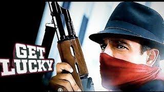 Get Lucky 2013 ganzer film auf deutsch
