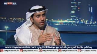 الإمارات تحتج على الدعم الإيراني العسكري للانقلابيين باليمن