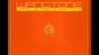 Wangtone - Wang Lei Meets High Tone (Full Album)