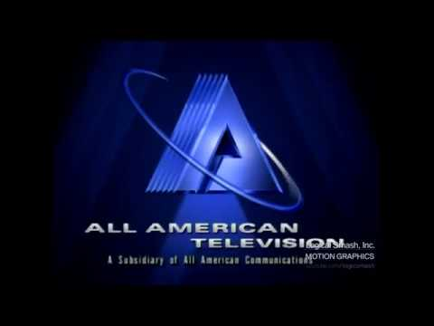 All American Television (1997)