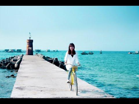 Vẻ Đẹp của Đảo Lý Sơn Quảng Ngãi | Ly Son travel | Summer Paradise