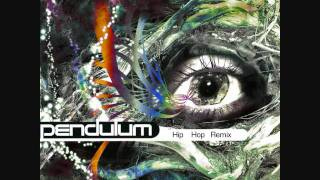 Pendulum: Slam Hip Hop Remix