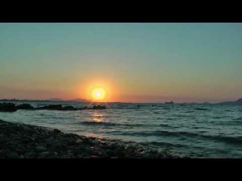 Hotel Mitsis Ramira Beach / Kos / Greece: Part 5