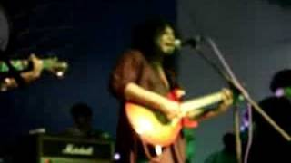 This one is also the video of a concert held in AIUB,Banani for the 12th years celebration of the university. This one the song