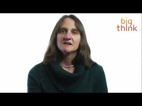 "Sandra Aamodt: ""Welcome to Your Child's Brain - YouTube"