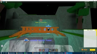 Playing games on Roblox/Join if you want/do not fuck that this is PG