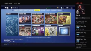 Fortnite save the world from dirty carcasses