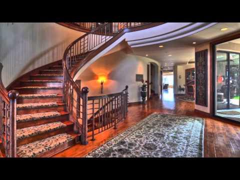 RE/MAX Fine Homes Real Estate TV Show - Episode 40
