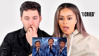 I CRIED THE TNT BOYS 39 FLASHLIGHT 39 THE RESULTS REACTION THE WORLDS BEST CHAMPIONSHIPS