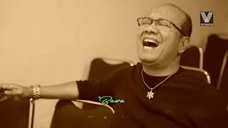 Download lagu Victor Hutabarat #Bawa Dia BersamaMu #2019 ( Original Video Music )
