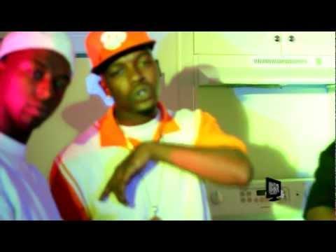 SMITT Bricks & Pounds Music Video Directed By Buck Tv