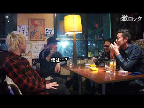 "Zephyren×ROOKiEZ is PUNK'D×ROACH×Another Story、""In The Family vol.3""特集!―激ロック動画メッセージ"