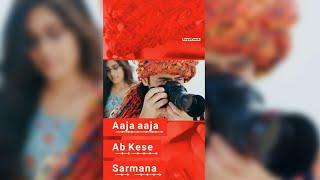 Dheere Dheere se full screen status | Yeh Rishtey hain Pyaar ke | Abeer and Misthi | RoyalCrush