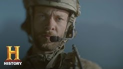SIX: Meet the Cast: Kyle Schmid as Alex Caulder | History