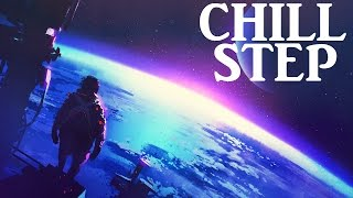 Download Epic Chillstep Collection 2017 [2 Hours] Mp3 and Videos