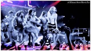 Miley Cyrus - I don