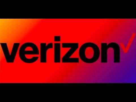 Is Verizon a buy in June 2017? - Verizon stock analysis