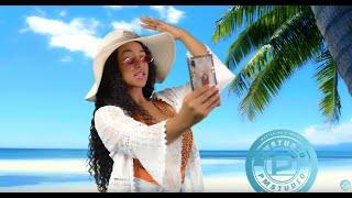 TV show : SHOW BUZZ 7 #afro#zouk#trap#rap#dancehall#reggae#jazz#folklore#kompa