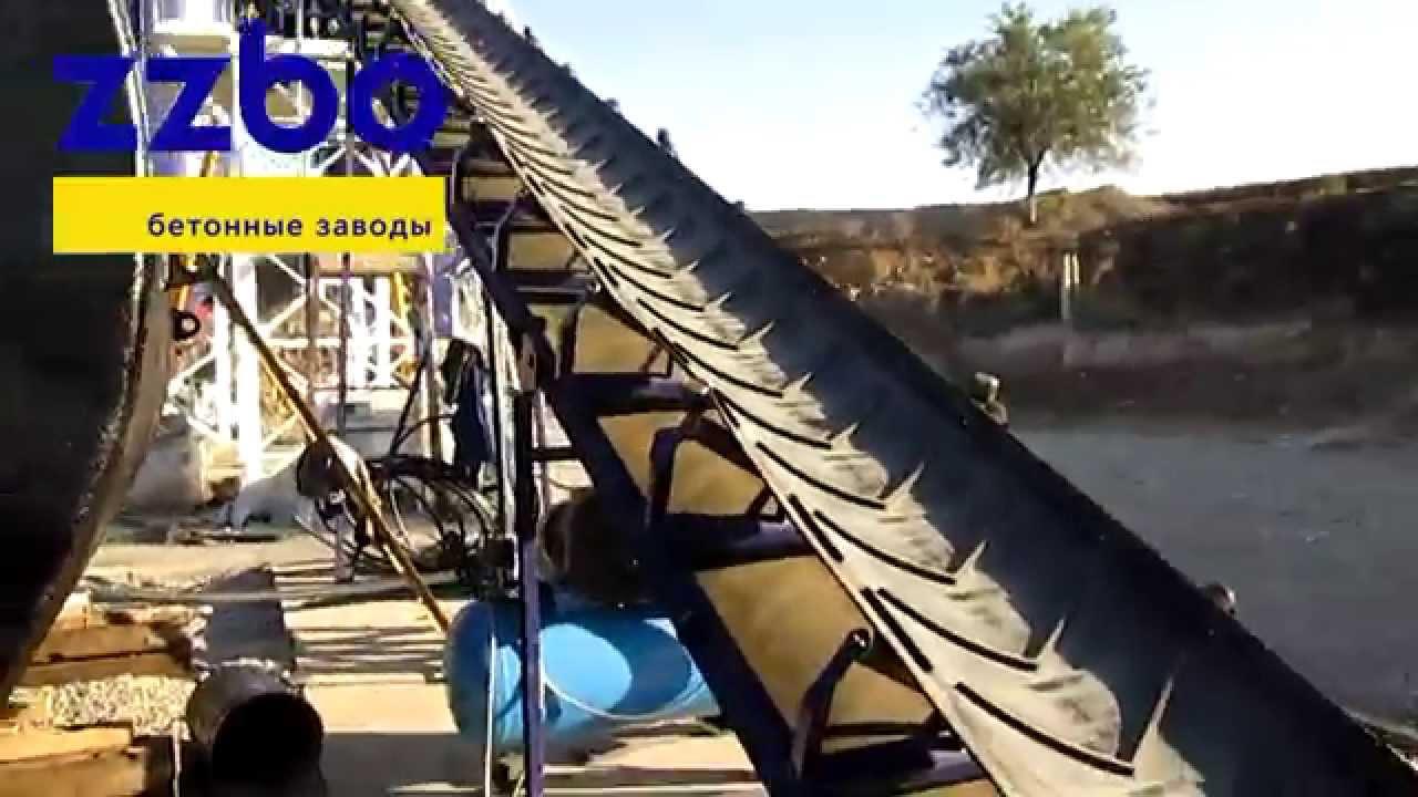 Бетона завод видео межкомнатные двери бетон