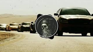 Ost Fast Furious GDFR (remix)